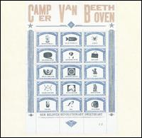 Our Beloved Revolutionary Sweetheart - Camper Van Beethoven