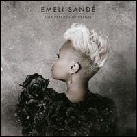 Our Version of Events - Emeli Sandé