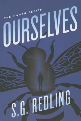 Ourselves - Redling, S G