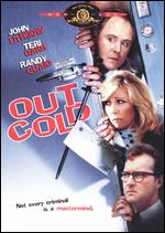 Out Cold - Malcolm Mowbray
