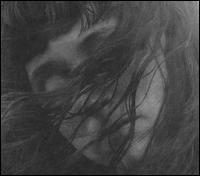 Out in the Storm - Waxahatchee