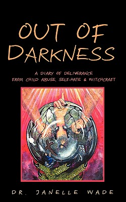 Out of Darkness - Wade, Janelle
