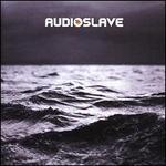 Out of Exile [UK Bonus Track] - Audioslave