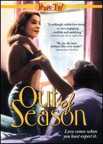Out of Season - Jeanette L. Buck