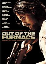 Out of the Furnace - Scott Cooper