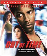 Out of Time [Blu-ray] - Carl Franklin