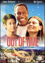 Out of Time - Ernest Thompson