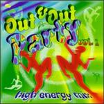 Out & Out Party, Vol. 1