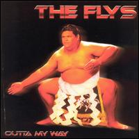 Outta My Way - The Flys