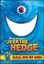 Over the Hedge [WS] [B.O.B. Packaging]