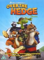 Over the Hedge [WS]