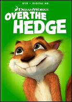 Over the Hedge - Karey Kirkpatrick; Tim Johnson