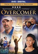 Overcomer - Alex Kendrick