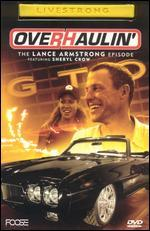 Overhaulin': Live Strong - The Lance Armstrong Episode