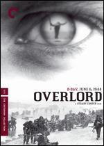 Overlord - Stuart Cooper
