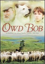 Owd Bob - Rodney Gibbons