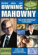 Owning Mahowny - Richard Kwietniowski