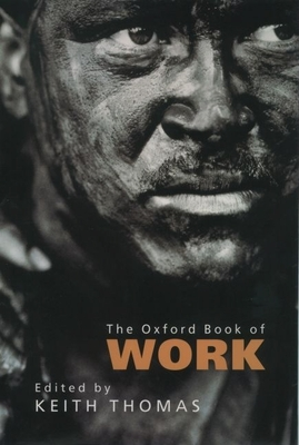 Oxford Book of Work -