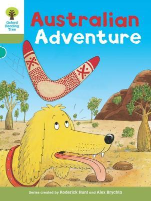 Booktopia - Books, Online Books, #1 Australian online ...