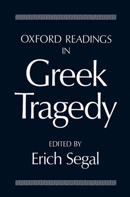 essays on greek drama
