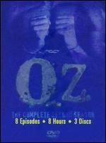 Oz: Season 02