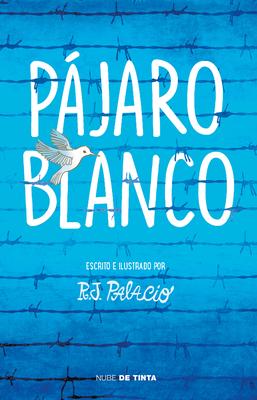 Pßjaro Blanco - Palacio, R J