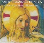 Pâques à Silos