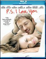 P.S. I Love You [French] [Blu-ray]