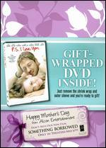 P.S. I Love You [Mother's Day Gift-Wrapped]