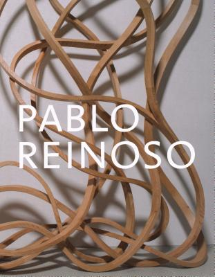 Pablo Reinoso - Rachline, Francois (Text by)