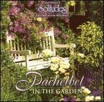 Pachelbel: In the Garden