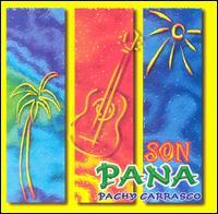 Pachy Carrasco - Son Pana