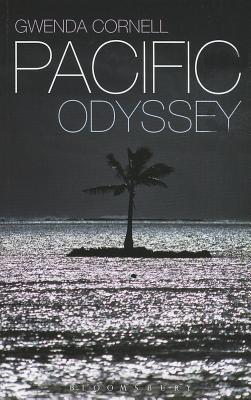 Pacific Odyssey - Cornell, Gwenda