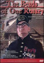 Paciorki Jednego Rózanca