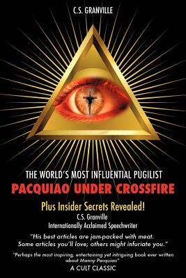 Pacquiao Under Crossfire - Granville, C S