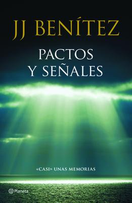 Pactos y Senales - Benaitez, J J