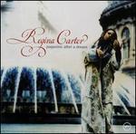 Paganini: After a Dream - Regina Carter