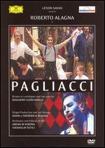 Pagliacci (Arena di Verona)
