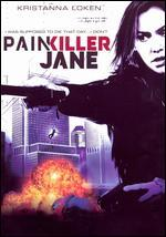 Painkiller Jane [6 Discs]