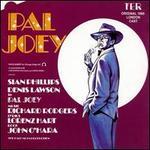 Pal Joey [1995 London Cast Recording]