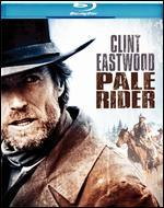 Pale Rider [French] [Blu-ray]