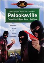 Palookaville - Alan Taylor
