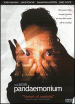 Pandaemonium - Julien Temple