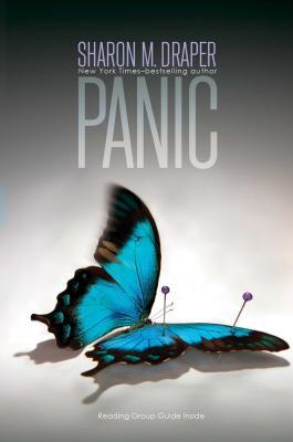 Panic - Draper, Sharon M