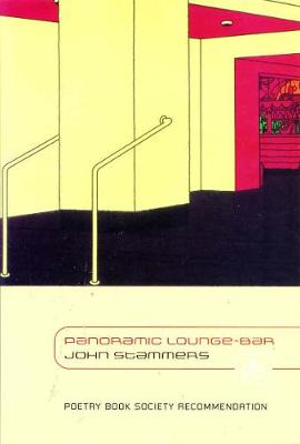Panoramic Lounge Bar (PB) - Stammers, John, and John, Stammers