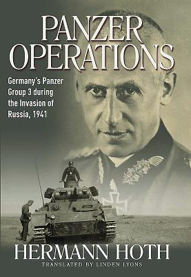 an account of events during the 1941 german invasion of russia Author's first-hand account of events during visit to russia in  molotov on the nazi invasion of russia (22 june 1941   russian revolution, civil war and ussr.