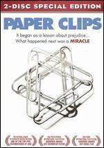 Paper Clips [2 Discs]