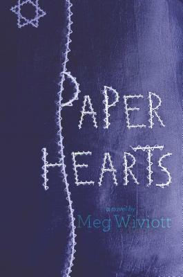 Paper Hearts - Wiviott, Meg