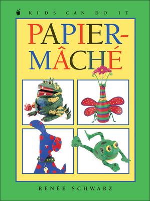 Papier-Mache -