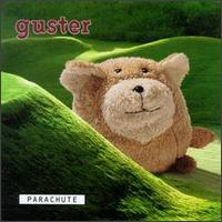 Parachute - Guster